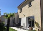 Vente Maison 5 pièces 100m² Étoile-sur-Rhône (26800) - Photo 1