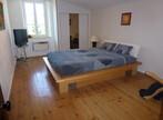 Vente Maison 218m² Eurre (26400) - Photo 7