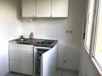 Location Appartement 2 pièces 48m² Portes-lès-Valence (26800) - Photo 2
