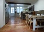 Vente Maison 4 pièces 108m² Alixan (26300) - Photo 2