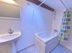 Location Appartement 2 pièces 52m² Étoile-sur-Rhône (26800) - Photo 12