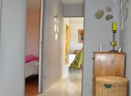Vente Maison 7 pièces 113m² Beaumont-lès-Valence (26760) - Photo 9