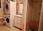 Location Appartement 3 pièces 69m² Étoile-sur-Rhône (26800) - Photo 7