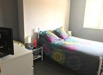 Location Appartement 3 pièces 64m² Beaumont-lès-Valence (26760) - Photo 9