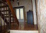 Vente Maison 4 pièces 108m² Alixan (26300) - Photo 10