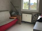 Location Appartement 3 pièces 56m² Portes-lès-Valence (26800) - Photo 5