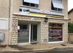 Location Local commercial 48m² Beaumont-lès-Valence (26760) - Photo 1