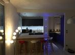 Vente Appartement 3 pièces 55m² Portes-lès-Valence (26800) - Photo 9