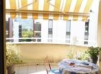 Vente Appartement 2 pièces 55m² Valence (26000) - Photo 3
