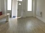 Location Appartement 2 pièces 42m² Valence (26000) - Photo 7