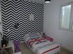 Vente Maison 6 pièces 143m² Étoile-sur-Rhône (26800) - Photo 10