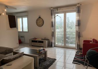 Location Appartement 2 pièces 49m² Portes-lès-Valence (26800) - Photo 1