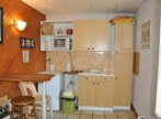 Vente Maison 7 pièces 113m² Beaumont-lès-Valence (26760) - Photo 16