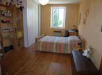 Vente Maison 218m² Eurre (26400) - Photo 6
