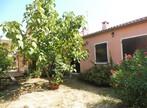 Vente Maison 10 pièces 230m² Beaumont-lès-Valence (26760) - Photo 3