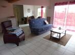 Vente Maison 4 pièces 110m² Chabeuil (26120) - Photo 5