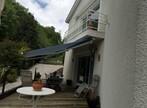 Vente Maison 8 pièces 299m² Saulce-sur-Rhône (26270) - Photo 12