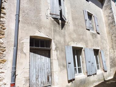 Vente Maison 6 pièces 125m² Espeluche (26780) - photo