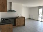 Location Appartement 3 pièces 70m² Beaumont-lès-Valence (26760) - Photo 3