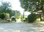 Vente Maison 6 pièces 193m² Étoile-sur-Rhône (26800) - Photo 3