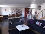 Vente Maison 7 pièces 154m² Montmeyran (26120) - Photo 2