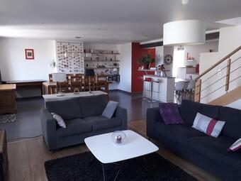 Vente Maison 7 pièces 154m² Montmeyran (26120) - Photo 1