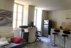 Location Appartement 2 pièces 40m² Étoile-sur-Rhône (26800) - Photo 3