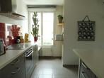 Vente Appartement 2 pièces 54m² Portes-lès-Valence (26800) - Photo 5