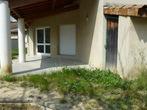 Vente Maison 6 pièces 150m² Montmeyran (26120) - Photo 14
