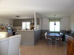 Vente Maison 6 pièces 99m² Beaumont-lès-Valence (26760) - Photo 4