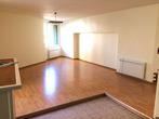 Location Appartement 5 pièces 114m² Étoile-sur-Rhône (26800) - Photo 1