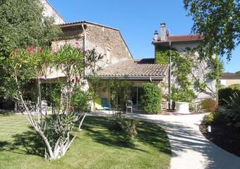 Vente Maison 8 pièces 255m² Proche Valence - Photo 1