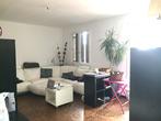 Location Maison 4 pièces 85m² Montmeyran (26120) - Photo 3