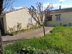 Vente Maison 5 pièces 103m² Beaumont-lès-Valence (26760) - Photo 14