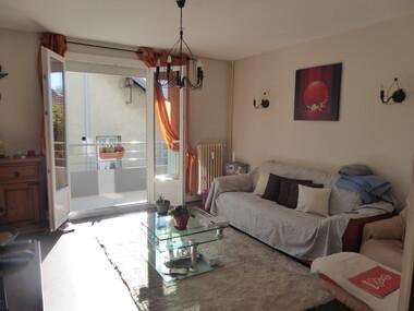Vente Appartement 4 pièces 90m² Valence (26000) - photo