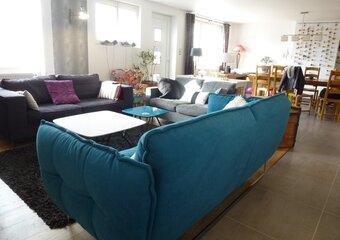 Vente Maison 7 pièces 154m² Montmeyran (26120) - photo