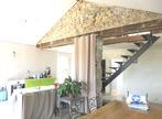 Vente Maison 5 pièces 103m² Montmeyran (26120) - Photo 1