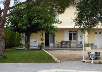 Vente Maison 8 pièces 188m² Étoile-sur-Rhône (26800) - Photo 1
