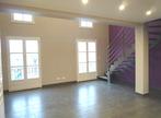 Location Appartement 3 pièces 64m² Beaumont-lès-Valence (26760) - Photo 1