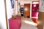 Vente Appartement 4 pièces 73m² Portes-lès-Valence (26800) - Photo 2