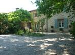 Vente Maison 7 pièces 217m² Valence Sud - Photo 4