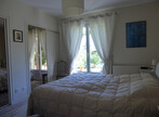 Vente Maison 6 pièces 126m² Beauvallon (26800) - Photo 9
