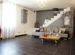 Vente Maison 4 pièces 112m² Montoison (26800) - Photo 1