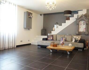 Vente Maison 4 pièces 112m² Montoison (26800) - photo