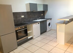 Location Appartement 2 pièces 43m² Chabeuil (26120) - Photo 3