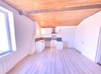 Location Appartement 2 pièces 52m² Étoile-sur-Rhône (26800) - Photo 9