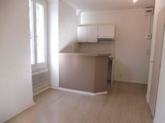 Location Appartement 2 pièces 34m² Valence (26000) - Photo 1