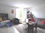 Vente Maison 8 pièces 188m² Étoile-sur-Rhône (26800) - Photo 3