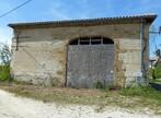 Vente Maison 199m² Beaumont-lès-Valence (26760) - Photo 3