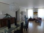 Vente Maison 19 pièces 468m² Vernoux-en-Vivarais (07240) - Photo 7